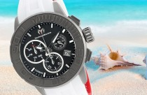 Technomarine Cruise and Reef Collection for the Summer