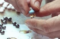 Pomellato Craftsmanship