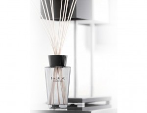 Lodge diffusers